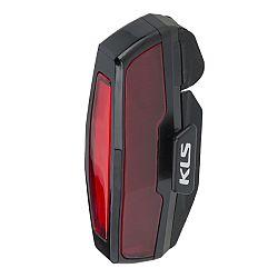 Kellys Illux USB