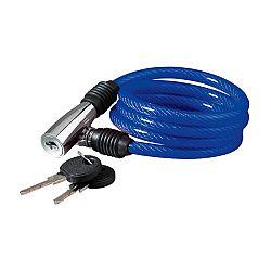Kellys K-1026S modrá