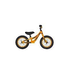 Kellys KITE 12 neonově oranžová