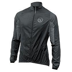 Kellys Windpack černo-šedá - XL