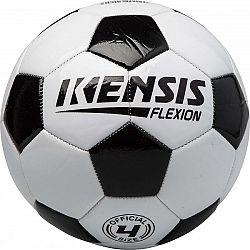 Kensis FLEXION 4 - Fotbalový míč