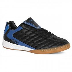Kensis FONZO - Sportovní obuv