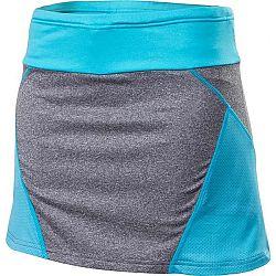 Klimatex IRINA - Dámská běžecká sukně 2v1