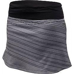 Klimatex ULYANA - Dámská běžecká sukně