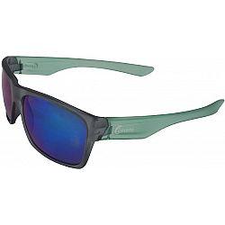 Laceto LT-SA1423-G - Sluneční brýle