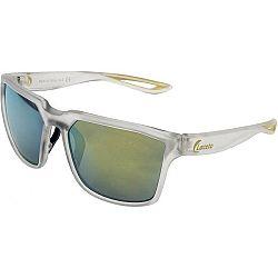 Laceto LT-SP-0244-TR-Y - Sluneční brýle