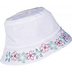 Lewro BEATA - Dívčí klobouček