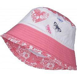 Lewro CACIA - Dětský klobouček