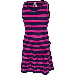 Lewro EMA - Dívčí šaty