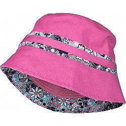 Lewro MAEVA - Dívčí klobouček