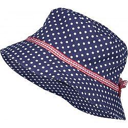 Lewro MARI - Dívčí klobouk