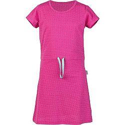 Lewro MARSHA - Dívčí šaty