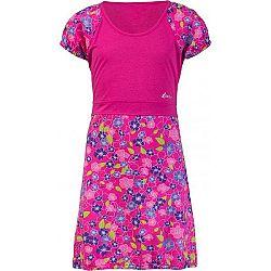 Lewro ORSOLA - Dívčí šaty