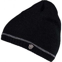 Lewro ROBY - Chlapecká pletená čepice