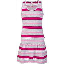Lewro RONDA - Dívčí šaty