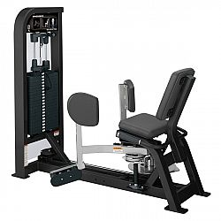 Life Fitness Hammer Strength Select Hip Adduction
