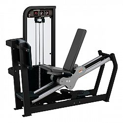Life Fitness Hammer Strength Select Leg Press