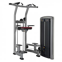 Life Fitness Insignia Assist Dip Chin