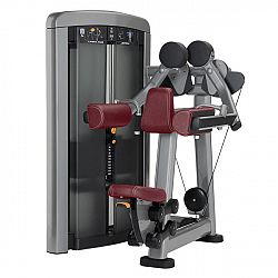 Life Fitness Insignia Lateral Raise