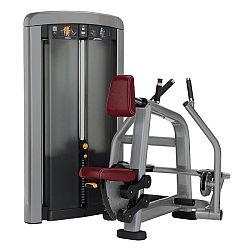 Life Fitness Insignia Row