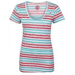 Loap AGENDA - Dámské tričko