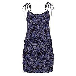 Loap AMIE - Dámské šaty
