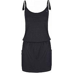 Loap BARCA - Dámské šaty