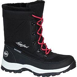 Loap ICE W - Dámská zimní obuv