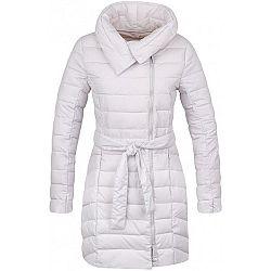 Loap ILKA - Dámský kabát