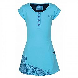 Loap INDRA - Dívčí šaty