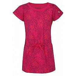 Loap IWONKA - Dívčí šaty