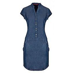 Loap NARELATE - Dámské šaty