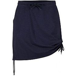 Loap NITTA - Dámská sportovní sukně