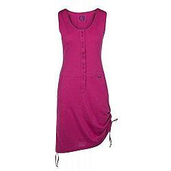 Loap NYTA - Dámské šaty