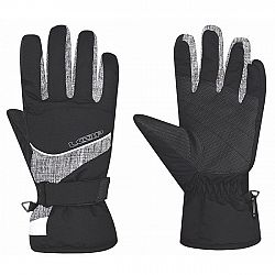 Loap RODO - Lyžařské rukavice