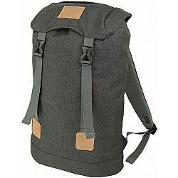 Loap SABRY - Městský batoh
