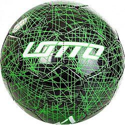 Lotto BL LZG - Fotbalový míč