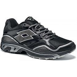 Lotto CROSSRIDE 500 V - Pánská krosová obuv