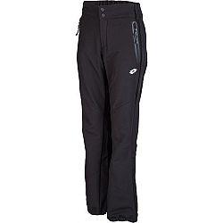 Lotto GWEN - Dámské kalhoty