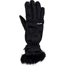 Lotto LISA - Dámské zimní rukavice