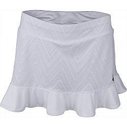 Lotto NIXIA IV SKIRT W - Dámská tenisová sukně