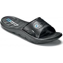 Lotto SULU II W - Dámské pantofle