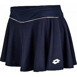 Lotto TEAMS SKIRT PL W - Dámská tenisová sukně