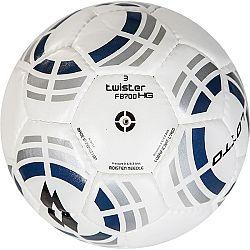 Lotto TWISTER FB700 HG - Fotbalový míč