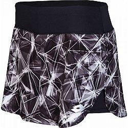 Lotto XRIDE III SKIRT W - Sportovní sukně