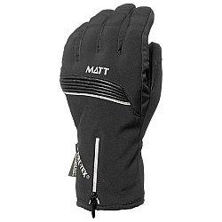 Matt BLANCA GORE WARM - Dámské prstové rukavice