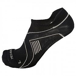 Mico EXTRALIGHT WEIGHT RUN - Funkční běžecké ponožky