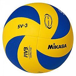 Mikasa SV-3 - Juniorský volejbalový míč