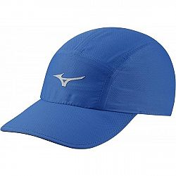 Mizuno DRYLITE RUN CAP - Běžecká čepice