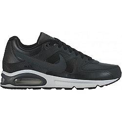 Nike AIR MAX COMMAND LEATHER - Pánská obuv